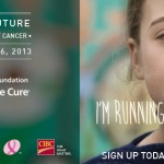 CIBC Run For The Cure, London Ontario