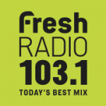 Fresh FM New Years Eve Dance